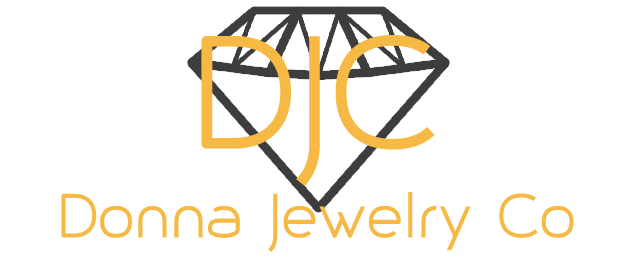 Donna Jewelry Co. Chicago Engagement Rings.