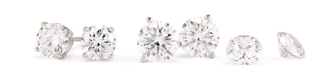 gia search diamond loose diamonds