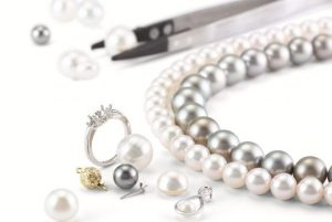 Redesign Your Jewelry  sc 1 st  Donna Jewelry Co : costume jewelry repair chicago  - Germanpascual.Com